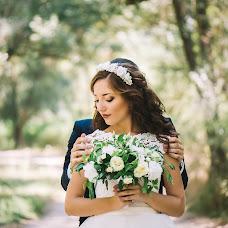 Wedding photographer Mayya Roy (MajaRoy). Photo of 07.05.2016
