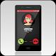 Caller ID & Location Tracker Download on Windows