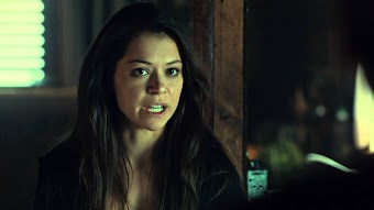 Inside Orphan Black: Mingling Its Own Nature With It