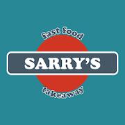 Sarrys Derby