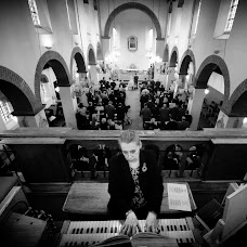 Wedding photographer STEFANO GERARDI (gerardi). Photo of 24.11.2014