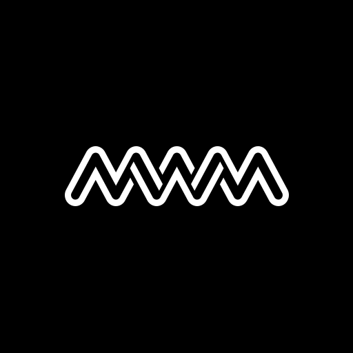 MWM - Best free music and audio apps for Android avatar image