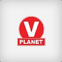 Planet Vidya