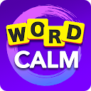 Word Calm 1.0.2