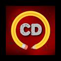 Compiler Design icon