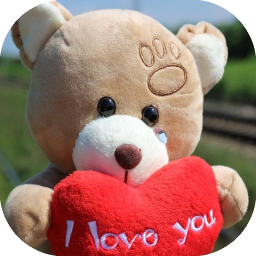 Saludos Y Frases De Amor