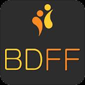 BDFF ♥ 100% Free Black Dating