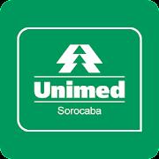 Unimed Sorocaba