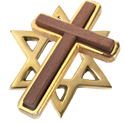 Bible Sources icon