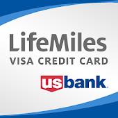 LifeMiles Visa