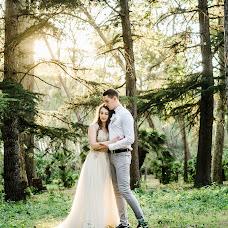 Wedding photographer Andrey Pasechnik (Dukenukem). Photo of 12.11.2018