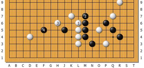 40meijinn_04_023.png
