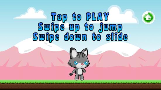 Tải Game Moyo Happy Cat