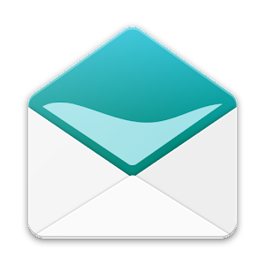 Aqua Mail Email App Android Apps On Google Play