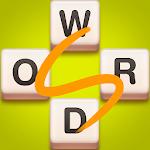 Word Spot 3.2.8