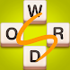 Word Spot - Androidアプリ