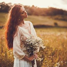 Wedding photographer Viktoriya Yaskiv (OwlViktory). Photo of 27.07.2013