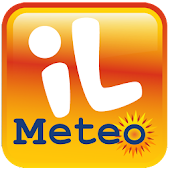 ilMeteo Weather 2011