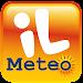 ilMeteo Weather 2011 icon