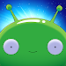 Final Space AR icon