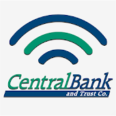 Central Bank and Trust Co.