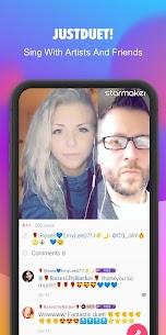 StarMaker: Sing free Karaoke, Record music videos 3