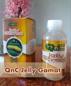 Obat Tradisional Untuk Penyakit Kuning