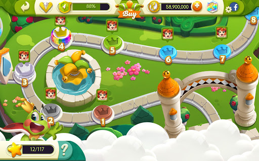 Royal Charm Slots 2.17.3 screenshots 17