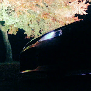 シルビア S15 variettaのカスタム事例画像 まぐろ@variettaさんの2019年11月15日12:15の投稿