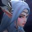 무한러쉬(Infinite Rush) – Idle Action RPG Icon