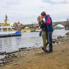 Wedding photographer Anastasiya Rayanova (NastiaRa). Photo of 02.06.2014