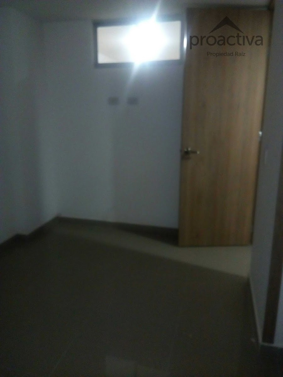 apartaestudio en arriendo centro 497-4179