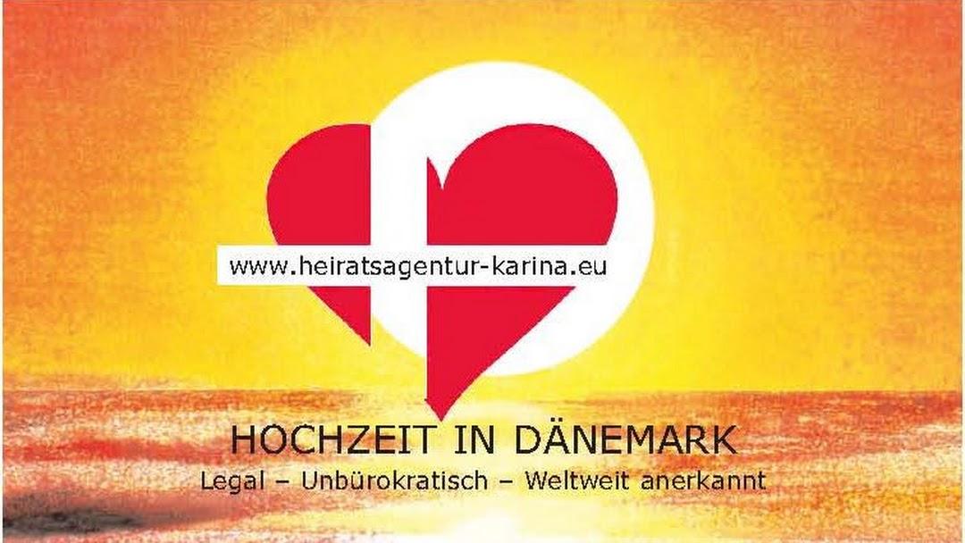 Heiraten Im Ausland Das Mussen Brautpaare Wissen