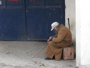 Photo: medyna, Rabat