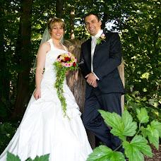 Wedding photographer Andreas Wessler (wessler). Photo of 02.09.2014