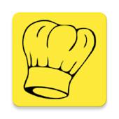 Culinary Challenge