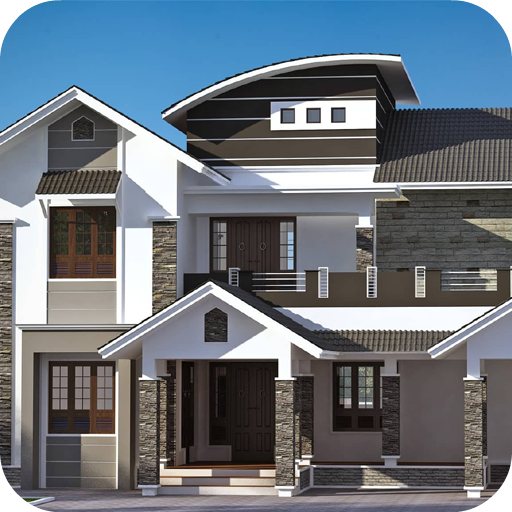 Home Design Hd Collection Apps On Google Play