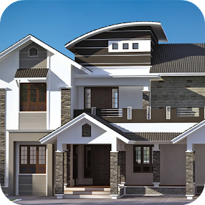 Home Designer Collection home design hd collection 2017 - android apps on google play