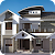 Home Design Hd Collection 20  file APK for Gaming PC/PS3/PS4 Smart TV