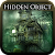 Hidden Object - Haunted Places file APK for Gaming PC/PS3/PS4 Smart TV