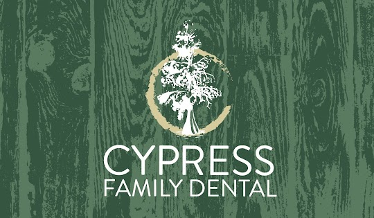 Cypress Logo GMB Post Picture