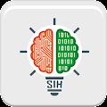 Smart India Hackathon SIH download