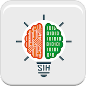 Smart India Hackathon SIH Mod