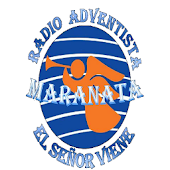 Radio Adventista Maranata