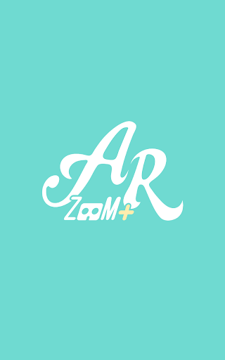 AR zoom plus