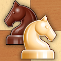 Chess - Clash of Kings icon
