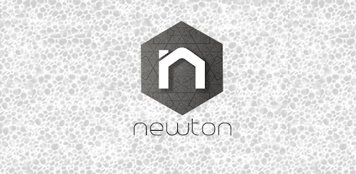 Newton Smart Home Solutions