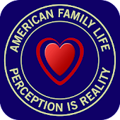 American Family Life