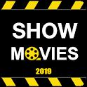 Show Movies & Tv Series icon