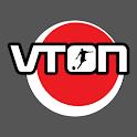 VTON Coach icon